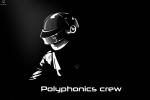 Peter Pawn - Polyphonics Crew