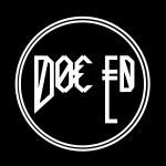 Doc Ed