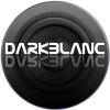 darkblanc