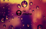 Audio Universalis/NK Sound