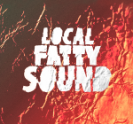 Local Fatty Sound