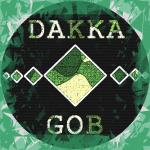 Dakkagob