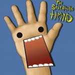 the nice hand