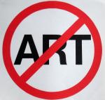 No.ArT