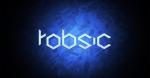 robsic
