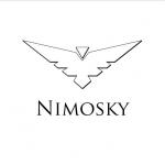 Nimosky