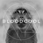 Bloodcool
