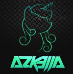 Azkella