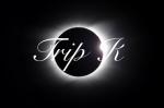 Trip K
