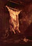 carnicera