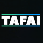 Tafai