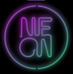 Neon-noeN