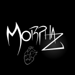 MorFaz