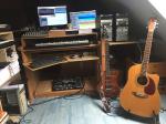 HomeStudiMusiqRictus